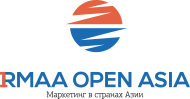 RMAA Group Open Asia